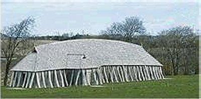 fyrkat vikingecenter åbningstider